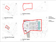 Create your UK Planning application package of drawings