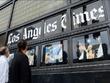 Guest Post On Los Angeles Times - Latimes.com DA 93 TF 84