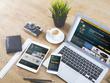 SEO friendly & Fast Loading WordPress website +FREE THEME