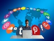Boost your business through social media marketing