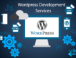 Build wordpress website, ecommerce store woocommerce website