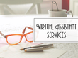 Be your admin/virtual assistant for one hour
