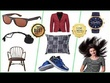 Clipping Path/ Background Remove up to 25 Product Images