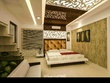 Offer you complete set of interior design