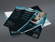 Design Brochure Or Flyer