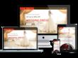 Create a custom hand coded responsive wordpress website from PSD