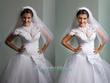 Wedding Photo Retouch (200 photos)
