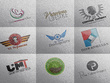 Create any type of logo for