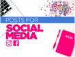 Design Social media banner for you