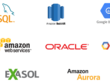 Help You In Any Kind Of Sql, Mssql, Mysql Tasks And Query