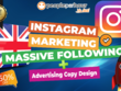 Do Instagram Marketing Consulting
