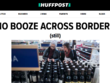Publish Guest Post on Huffingtonpost - Huffingtonpost.ca DA 86