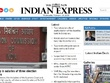 Write Publish Guest Post Newindianexpress - Top News Site India