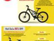 Design ad/banner for your different social media platform