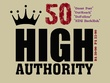 Place 50 Authority Guest Post, Outreach, EDU DA 30-90 (Offer)