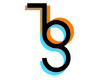 Design new concept High resolution logos (span: 1 day–5)