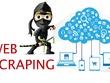 Data Scrap / Web scrap