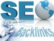 Do Seo Pyramid 10 Press Release, 10 PDF Sites, 300 High Pa Da