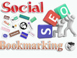Do Social  bookmarking in your website link