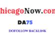 Write & publish Guest Post on Chicago Now ChicagoNow.com DA75
