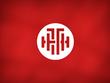 Do a professional and original logo design + source files