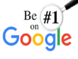 Provide Pro SEO Backlinks With White Hat Guest Posts