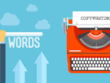 Write 500 Unique Words of Copy for any Industry *November Offer*