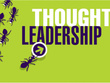 Write an impeccable 1000 word Thought Leadership article