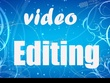 Edit your videos with animation  professionally.