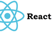 Develop react and nodejs web apps with express and loopback