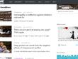 Guest post on Zmescience.com tech website - DA 70