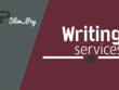 Write stunning articles