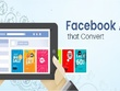 Build an excellent Facebook Paid Ad Campaign