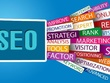 SEO OPTIMIZATION-  SPECIAL OFFER!!