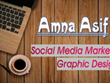 Create business cards,logos, posters/flyers and menus for you.