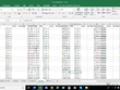 Connect your Excel sheet to any Web API