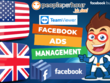 Create an awesome top performing Facebook Ad Campaign