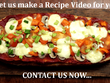Create A Cooking Video Recipe, Tasty Or Buzzfeed Style
