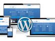 Create A WordPress  Website And Design
