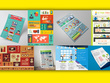 Exceptional and Attractive Infographic for Web and Print