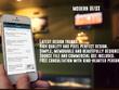 Design Stunning Mobile App Design or Website Design