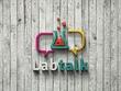 Design An Attractive 3d Logo