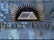 Write and Publish a Dofollow Guest Post On Realtytimes