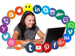 Set Up All Social Media Pages For Any Business