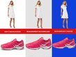 Remove Background/Clipping Path up to 25 Images