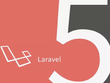 Develop highly intensive and scalable applications with Laravel