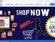 Make Ecommerce website