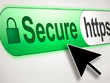 Install configure SSL Certificate for lifetime on wordpress webs