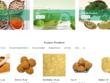 Make your PHP Laravel E-Commerce Website