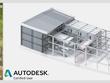 Make 3D Architecture & Floor Plans